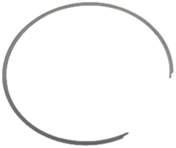 ACDelco 8677619 GM Original Equipment Automatic Transmission Internal Reaction Gear Retaining Ring