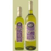 NAPA VALLEY NATURALS OIL OLIVE XVRNG ORG ()