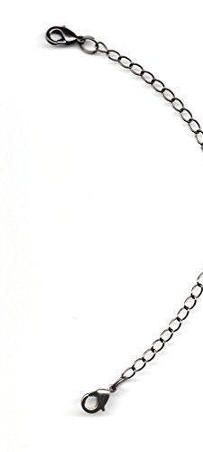 4 Mm Double Link - 3