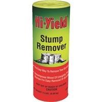 vpg-fertilome-15lb-stump-remover-32015-2pk