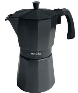 Monix-VitroMax-Black-3-Negro-Aluminio-Mquina-de-caf