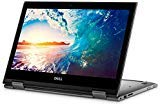 """Best 2 In 1 Laptops - Dell Inspiron 5481 2-in-1 Laptop, 14.0"""" HD Review"""