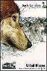 Martha peake (OTROS LA MAGRANA, Band 151)