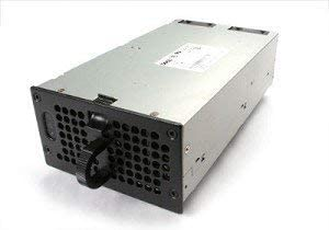 DELL Power Supply Unit for PowerEdge 2600 # 01M001 Renewed Mfr