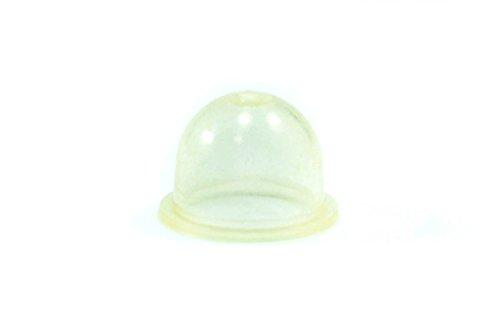 Walbro 188-13-1 Primer - Bulb
