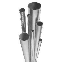 Tube Allied (Allied Tube And Conduit EMT100 1-Inch EMT Conduit)