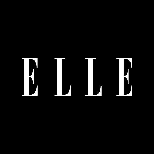 ELLE: Amazon.es: Appstore para Android