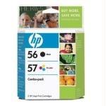 HEWC9321FN - HP C9321FN HP 56/57 Ink