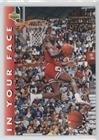 93 Michael Jordan Upper Deck - 9