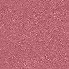 KIKO MILANO – Unlimited Stylo Lipstick with Creamy Texture and Semi- Matte Lipstick Finish Biscuit Rose 03 Long Lasting Lipstick 12 Colors Cruelty Free Professional Makeup Lipstick