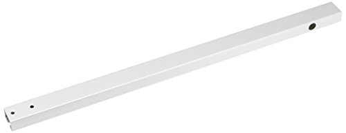 Oreck Handle Tube, Top Chrome Xl2600Hh (Oreck Handle Replacement)