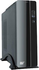 REO Desktop (Intel Core i3 8th Generation 8100 Ghz/8 GB DDR4