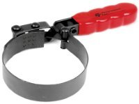Performance Tool W54047 Swivel Filter Wrench