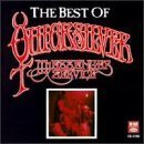 The Best of Quicksilver Messenger Service by Quicksilver Messenger Service [1995] Audio CD