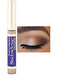 MOCA JAVA SHIMMER Creme' to Powder ShadowSense by ShadowSense (Image #1)