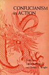 Confucianism in Action, , 0804705542