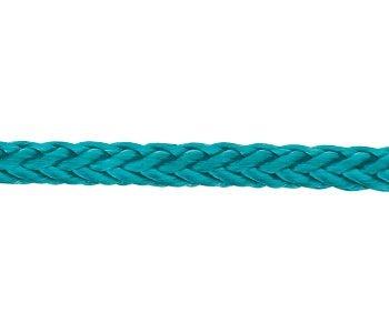 "Rigging Sling Line Tenex Rope 3/8""X100"