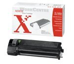 Xerox 106R482 Laser Toner Cartridge for use with Xerox WorkCentre XL2120, XL2130f and XL2140df Copier/Laser Printers