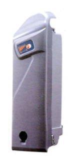 パナソニック (NKY121B01) 電動自転車用リサイクルバッテリー   B00B0W4Q9I