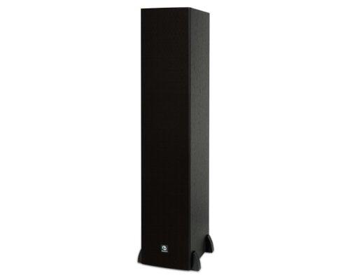 Boston Acoustics CS 260 II Dual 6.5