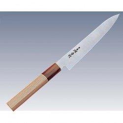 sakai-takayuki-japanese-knife-grand-chef-bohler-uddeholm-sweden-steel-hrc58-10605-petty-knife-180mm