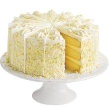 bistro-collection-lemon-mousse-melody-cake-67-ounce-2-per-case