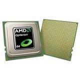 AMD Opteron Quad core 2380 2.5GHz Processor