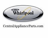 Whirlpool Part Number 74007220: THERMOSTAT