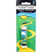 travel-ease-scent-inhaler-blister-pack-1-pcearth-solutions