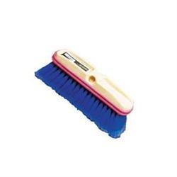 HOWARD BERGR 402410 10 In. Wash Brush Head Only