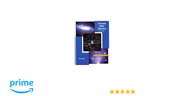 Astronomy online laboratory text cd and starfinder gordon kim astronomy online laboratory text cd and starfinder gordon kim 9780757549137 amazon books fandeluxe Image collections