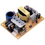 Phihong PSA25L-301R Power Supply AC-DC 5V@2A 12V@1A -12V@0.3A 90-264V In Open Frame PSA25L Series