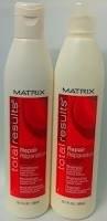 Matrix Total Results Repair Shampoo & Conditioner 10.1 Oz Duo