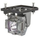NEC Replacement Lamp for The NP4100