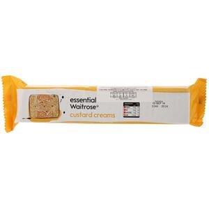 waitrose-custard-cream-biscuits-200g