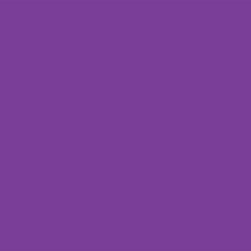 Con-Tact Brand Creative Covering, 09F-C9A3R3-12, Adhesive Vinyl Shelf Liner and Drawer Liner, Purple, 18'' x 9' - Duck Art Projects