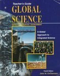 Global Science, Christensen, 0840374844