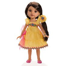 Hearts for Hearts Girls Consuelo's Folklorico Dance Dress Set, Baby & Kids Zone