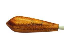 Hamel Baton Walnut Master 10 inch Hamel Batons