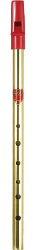 generation-whistles-brass-d-generation-tin-whistle
