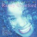Very Best of by Crawford, Randy (1999-01-31)