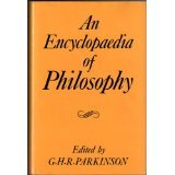 img - for The Handbook of Western Philosophy book / textbook / text book
