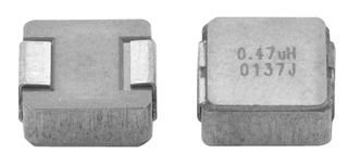 50 pieces 820NH SMD 24A VISHAY DALE IHLP2525CZERR82M01 INDUCTOR SHIELDED