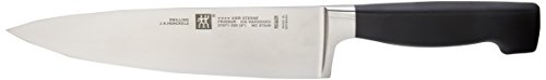 zwilling-ja-henckels-four-star-8-inch-chefs-knife