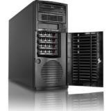 Cybertron TSVCIB23125 Caliber Tower Server (No O/S)