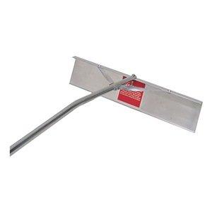 Roof-Rake-22-In-Aluminum
