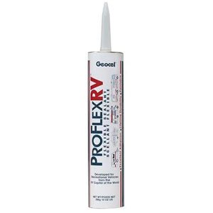 proflex sealer - 1