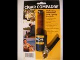 Cigar Compadre for sale  Delivered anywhere in USA