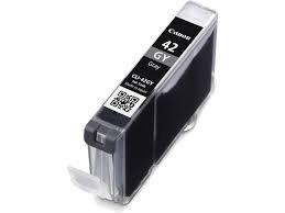 Ink Now Premium Compatible Canon Black Ink Jet BCI-15B for i70; PIXMA iP90 printers ()