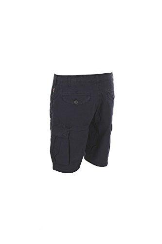 Blue Napapijri Shorts Noto Marine De wggYqz